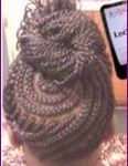 Braid Design 1