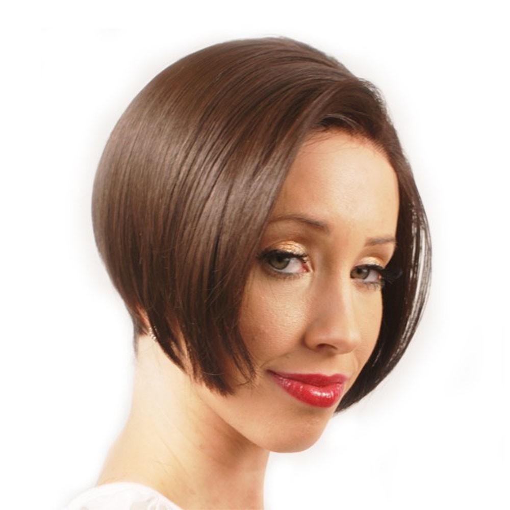 Vivi Organics Hair Lace Front Wig MetroFem Organics Hair