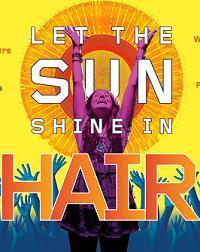 https://i1.wp.com/www.hairthemusical.com/res/HairOnBroadway.jpeg