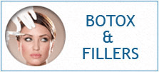botox-and-fillers-treatment-clinic-gujarat