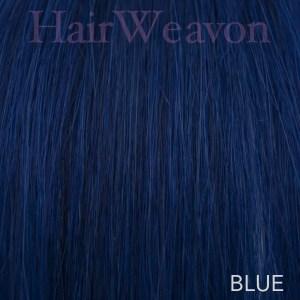 Womens Colour Ring 1 Colour Blue
