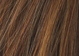Copper Mix Ellen Wille Colour