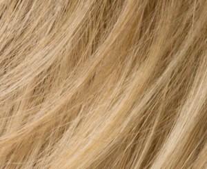 Gold Blonde Mix