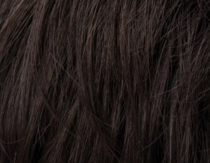 Colour M3s Wig For Men By Ellen Wille