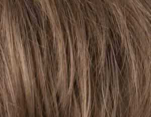 Colour M18s Wig For Men By Ellen Wille