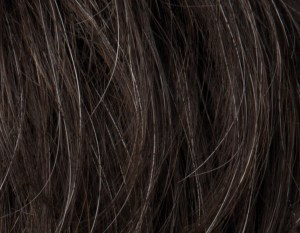 Colour M39s Wig For Men By Ellen Wille