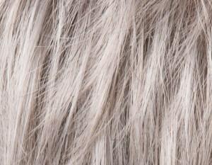 Colour M56s Wig For Men