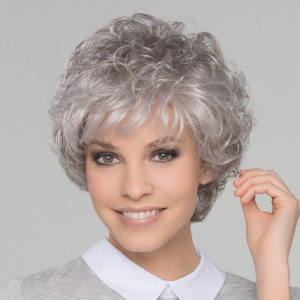 City Wig | Synthetic Lace Front Wig | 13 Colours