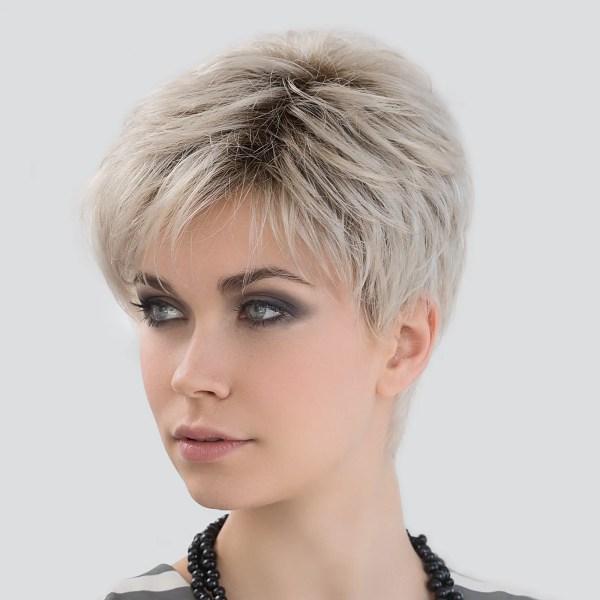 Love Comfort Wig Ellen Wille