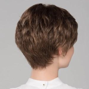 Noelle Mono Wig Ellen Wille