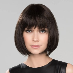 Sue Mono Wig | Synthetic Wig (Mono Top) | 10 Colours