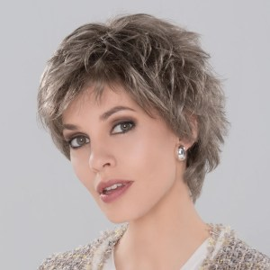 Travel Mono Wig Ellen Wille