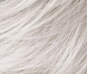 Silver Grey Wig Colour Ellen Wille