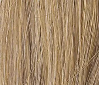 Gold Blonde Wig colour for Kids by Ellen Wille
