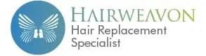 HairWeavon