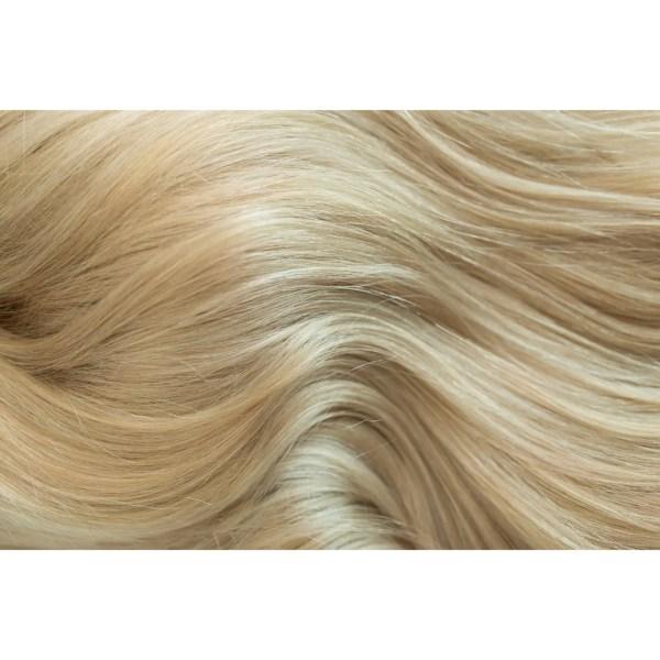 Colour 102/22R Gem Wigs