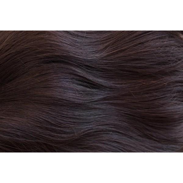 Colour 1B Gem Wigs