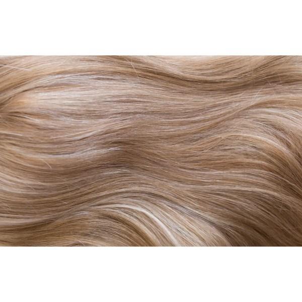 Colour 25 Gem Wigs