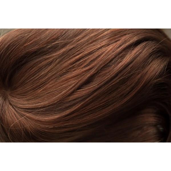 Colour 31 Gem Wigs