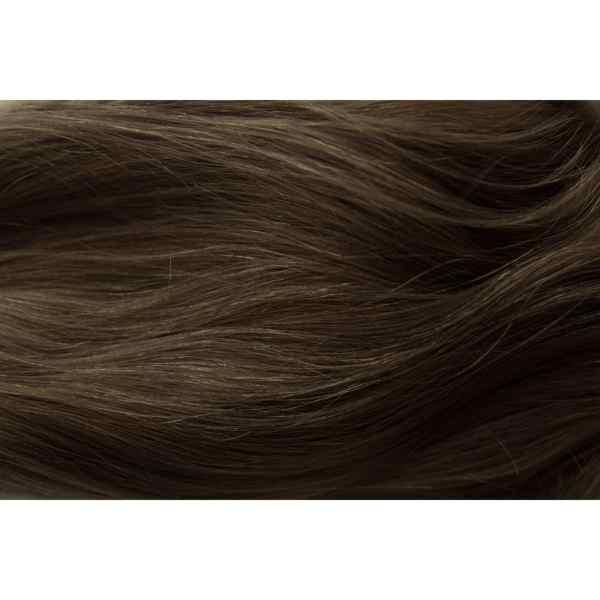 Colour 5 Gem Wigs