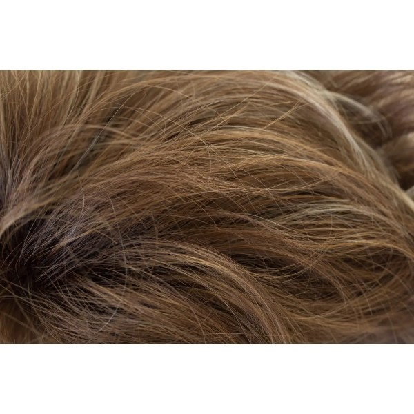 Almond Spice Rooted Colour by Rene of Paris