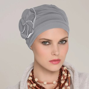 Mora Headwear | 7 Colours