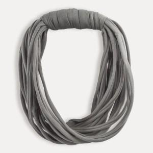 Bands Flexible Multi String | 8 Colours