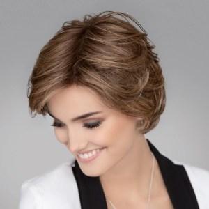 Allure Wig In BERNSTEIN ROOTED By Ellen Wille