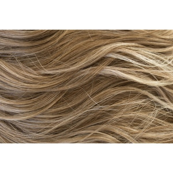 Ice Blonde Colour by Rene of Paris