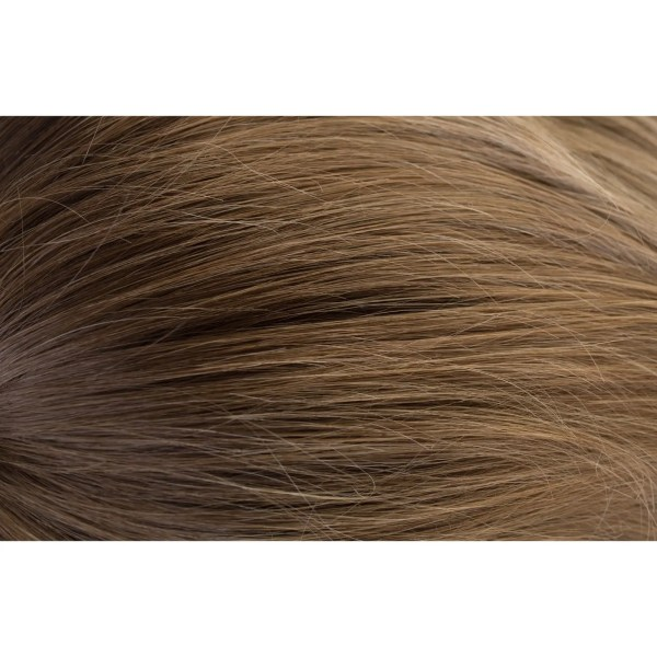 Macadamia LONG ROOTED Colour by Rene of Paris
