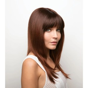 Madelyn Wig | Synthetic Wig (Mono Top) | 11 Colours