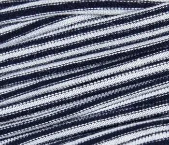 Bands Flexible Multi String in Marine White