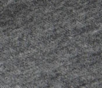 Yoki Headwear in Stone Melange