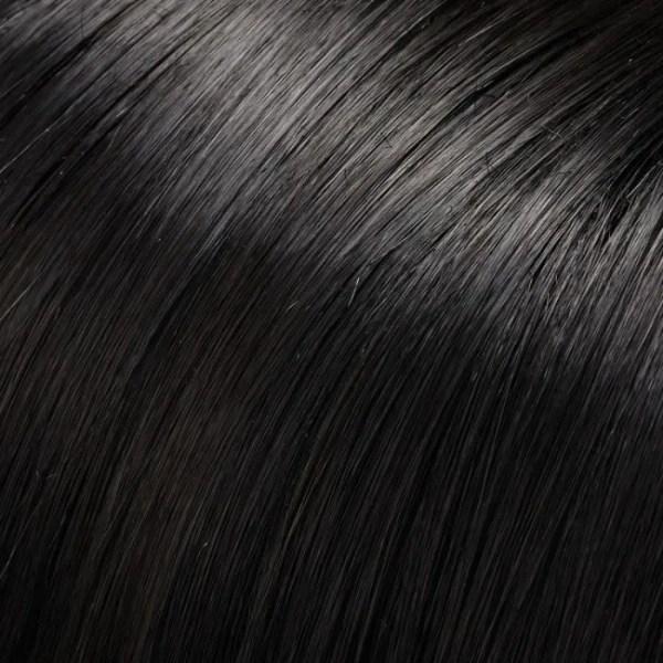 1 | Black Jon Renau Wig Colour
