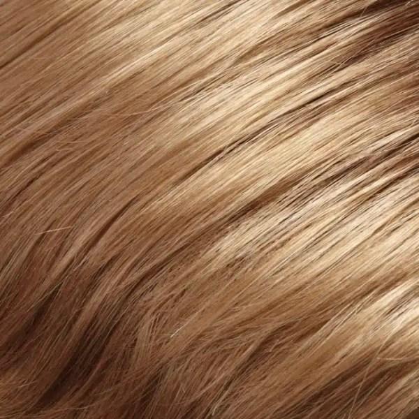 14 Wig colour by Jon renau