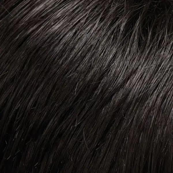 Jon Renau 1B Colour Soft Black