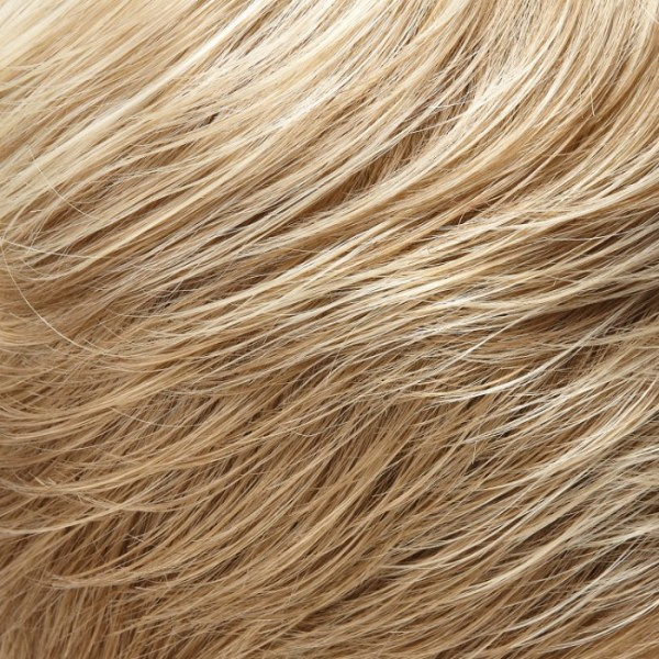 22F16 Blonde Brownie wig colour Jon Renau