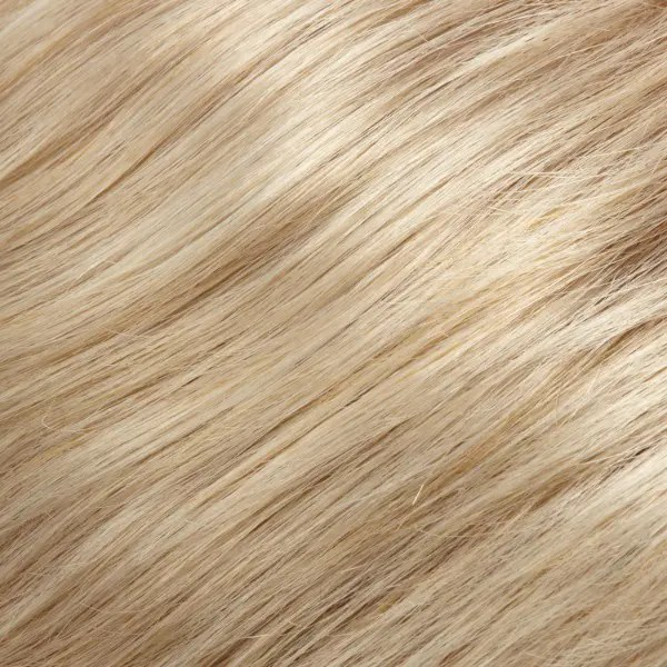 22MB | Light Ash Blonde & Light Natural Gold Blonde Blend