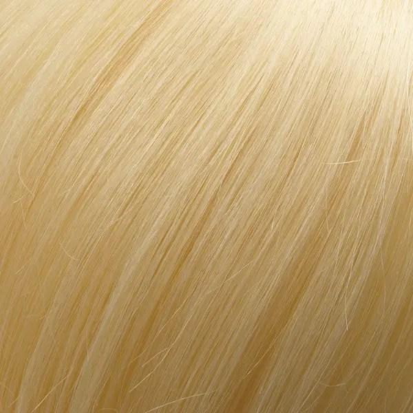 613RN | Pale Natural Gold Blonde Renau Natural
