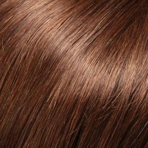 8RN | Medium Gold Brown Renau Natural