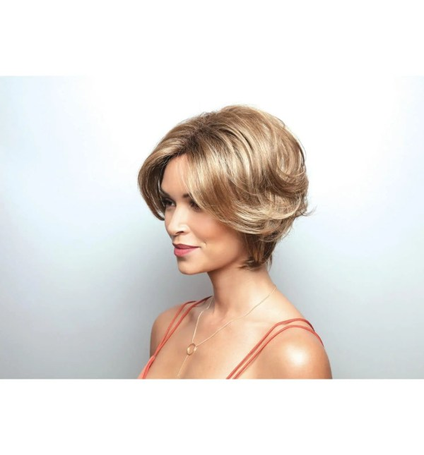 Dolce Wig by Rene of Paris