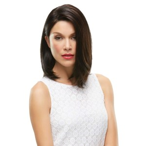 Karlie Wig | Synthetic Lace Front Wig (Hand Tied) | 36 Colours