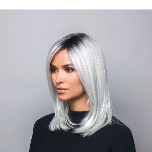 Dakota Wig   Synthetic Lace Front Wig   13 Colours