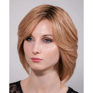 Sophia Wig | Remy Human Hair Lace Front Wig (Hand Tied) | 22 Colours