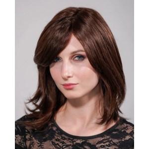 Cara Wig By Jon Renau Remy Human Hair