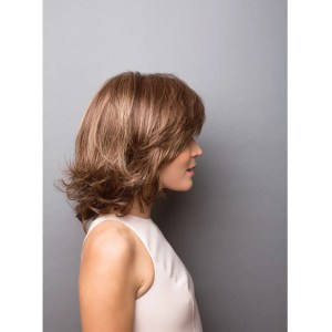 Kourtney Wig By Rene Of Paris In Auburn Sugar