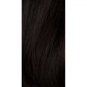 L4 Wig Colour By Gisela Mayer