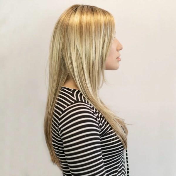 Zara Wig by Jon Renau in 22F16S8 | Venice Blonde