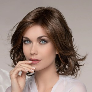 Appeal Wig By Ellen Wille | Remy Human Hair Lace Wig