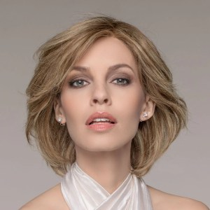 Brilliance Wig By Ellen Wille | Remy Human Hair Lace Wig